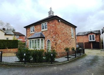 Thumbnail 2 bed detached house to rent in High Lawn Village, East Downs Road, Bowdon