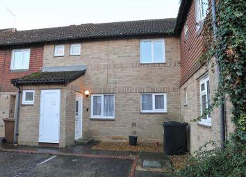 Thumbnail 4 bedroom property to rent in Gostwick, Orton Brimbles, Peterborough