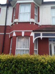 Thumbnail 3 bed semi-detached house to rent in Links Road, London