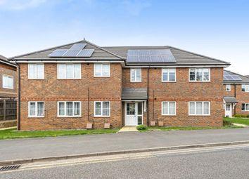Chesham, Buckinghamshire HP5 property