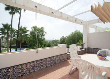 Thumbnail 2 bed apartment for sale in Benahavís, Málaga, Andalusia, Spain