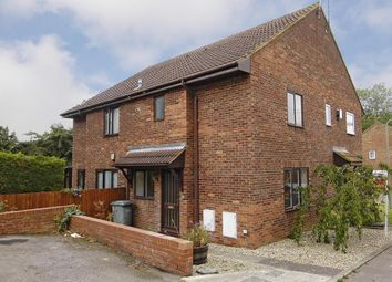 Thumbnail 1 bed terraced house for sale in Kilbale Crescent, Banbury