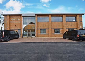 Thumbnail Office to let in Park Lane, Allerton Bywater, Castleford