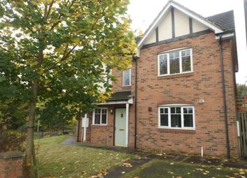 Thumbnail 3 bedroom semi-detached house for sale in Holloway, Birmingham, West Midlands