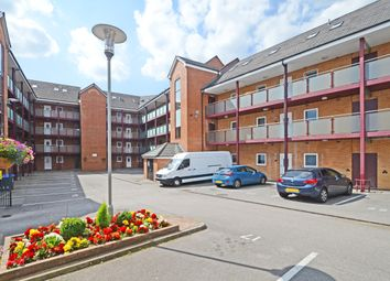 Thumbnail Room to rent in 3 Hassell Street, Newcastle-Under-Lyme