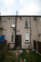 Thumbnail 3 bed terraced house for sale in Rooley Moor Road, Rochdale