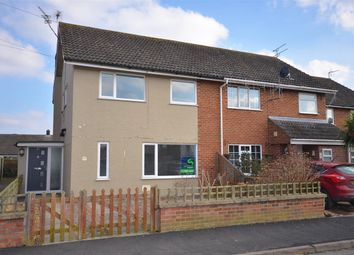 3 bed property for sale in Stalham, Norwich NR12