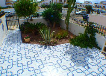 Thumbnail 2 bed apartment for sale in Vista Bella Golf, Alicante, Spain