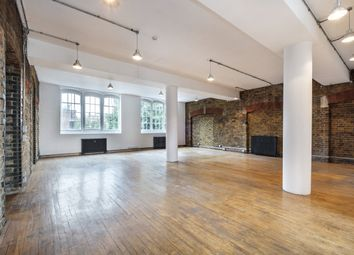 Thumbnail 3 bedroom flat to rent in Abbey Street, London