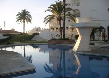 Thumbnail 1 bed apartment for sale in Miraflores, Mijas Costa, Mijas, Málaga, Andalusia, Spain