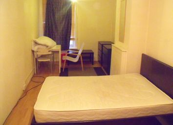 Thumbnail 7 bed shared accommodation to rent in Old Christchurch Road, Bournemouth