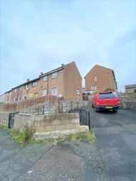 Thumbnail 2 bed semi-detached house to rent in Fintry Crescent, Dundee