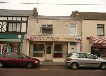 Thumbnail Retail premises for sale in Blandford Place, Seaham