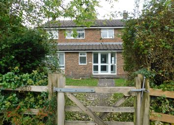 Thumbnail 5 bed detached house to rent in Catherine Gardens, Catherington Lane, Waterlooville