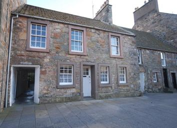 Thumbnail 1 bed flat for sale in South Street, St Andrews