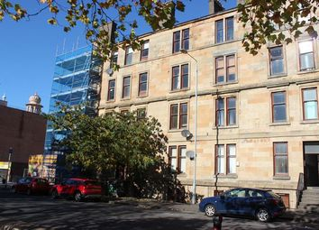 Thumbnail 1 bed flat for sale in Berkeley Street, Finnieston, Glasgow