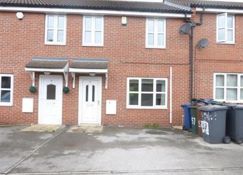 Thumbnail 3 bed property to rent in Poplar Grove, Lundwood, Barnsley