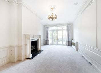 Thumbnail 5 bedroom detached house to rent in Victoria Road, London