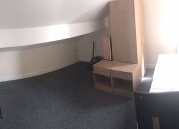 Room to rent in Trentham Street, Holbeck, Leeds LS11