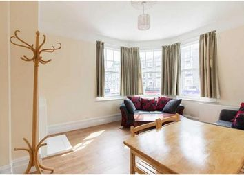 Thumbnail 4 bed flat to rent in Lanark Mansions, Pennard Road, London