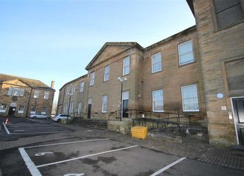 Thumbnail 3 bed flat for sale in Flat 20, 1st Floor, Castlehill, Cupar, Fife