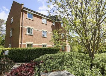 Thumbnail 2 bed flat for sale in Wilton Court, Wilton Close, Blackburn