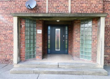Thumbnail 1 bed flat to rent in Flat 5, Holderness Road, Hull