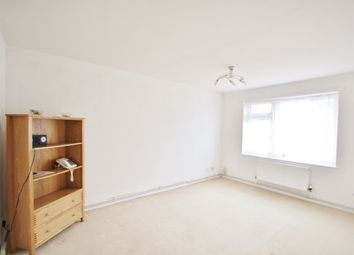 Thumbnail 1 bed flat for sale in Baytree Gardens, Plymouth
