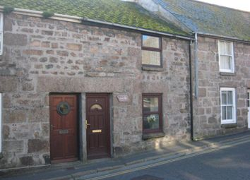 Thumbnail 2 bed terraced house to rent in Umfula Place, St. Ives, Cornwall
