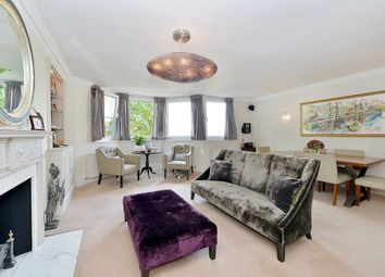 Thumbnail 2 bed flat to rent in Tite Street, Chelsea