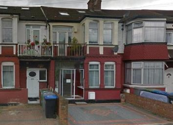 Thumbnail Studio to rent in Lonsdale Avenue, Wembley