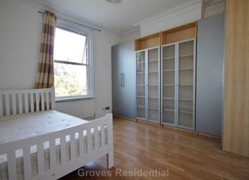 Thumbnail 2 bed maisonette to rent in Acacia Grove, New Malden