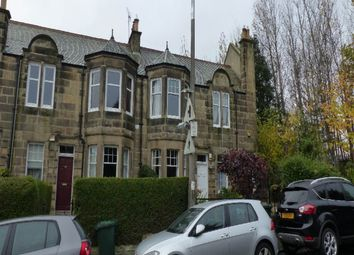Thumbnail 2 bed flat to rent in Mount Vernon Road, Liberton, Edinburgh