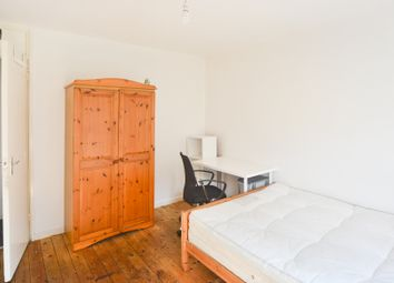 Thumbnail Room to rent in Kirkland Walk, Dalston