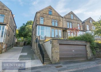 5 bed property for sale in Toller Drive, Bradford BD9