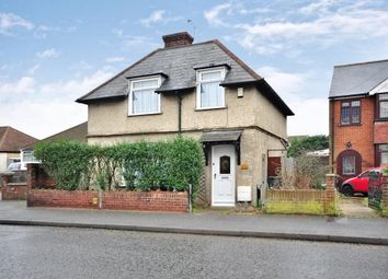 Thumbnail Room to rent in Sturry Road, Canterbury, Kent