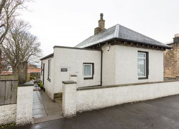 Thumbnail 2 bed detached bungalow for sale in 100 Dean Road, Bo'ness