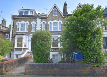 3 bed flat to rent in Hermon Hill, London E11