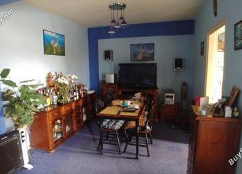 Thumbnail 2 bed apartment for sale in Zakaki, Limassol, Cyprus