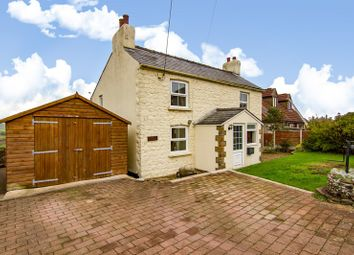 Thumbnail 3 bed cottage for sale in The Tufts, Bream, Lydney