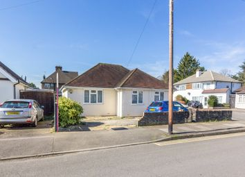 3 bed detached bungalow for sale in Lime Grove, Ruislip HA4