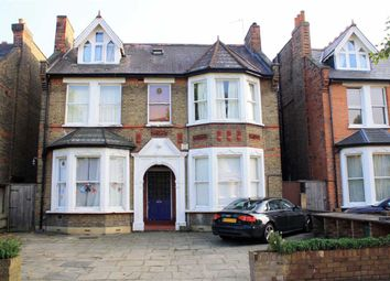 Thumbnail 2 bed property to rent in Freeland Road, London