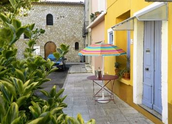Thumbnail 1 bed property for sale in Magalas, Hérault, France