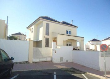 Thumbnail 4 bed villa for sale in Los Balcones, Los Balcones, Spain