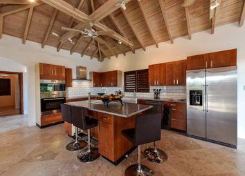 Thumbnail 4 bed villa for sale in Swan Villa, Mamora Bay, Antigua And Barbuda