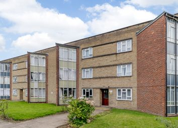 High Street, Cheshunt, Waltham Cross EN8. 2 bed flat