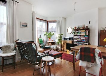 Thumbnail 1 bedroom flat for sale in Bloxhall Road, Leyton, London