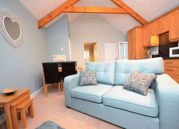 Thumbnail 1 bed semi-detached house for sale in Redberth, Tenby