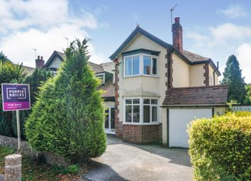 Robin Hood Lane, Birmingham B28. 3 bed semi-detached house