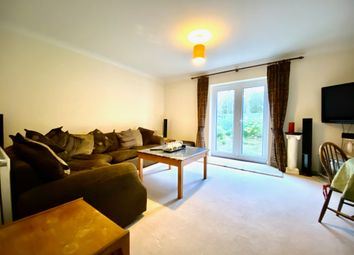 Thumbnail 3 bed semi-detached house for sale in Samian Close, Highfields Caldecote, Cambridge